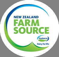 NZ Farm Source