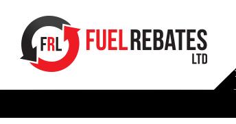 Fuel Rebates