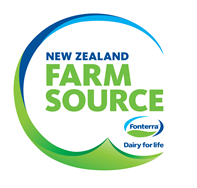 NZ Farm Source
